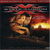 XXX : State of the Union (2005) Hindi Dubbed Full Movie Watch Online Download