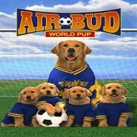 Air Bud 3 (2000) Hindi Dubbed Full Movie Watch Online HD Free Download