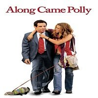 Along Came Polly (2004) Hindi Dubbed Full Movie Watch Online HD Free Download
