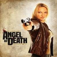 Angel of Death (2009) Hindi Dubbed Full Movie Watch Online HD Free Download