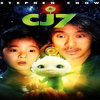 CJ7 (2008) Hindi Dubbed Full Movie Watch Online HD Print Free Download
