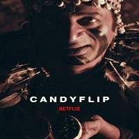 Candyflip (2019) Hindi Dubbed Full Movie Watch Online HD Free Download