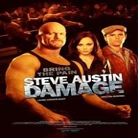 Damage (2009) Hindi Dubbed Full Movie Watch Online HD Free Download