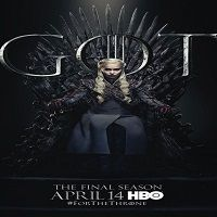 Game Of Thrones Season 8 (2019) Hindi Dubbed [Episode 2] Watch Online HD Free Download