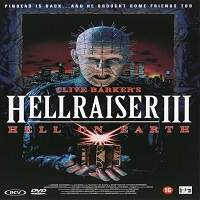 Hellraiser III: Hell on Earth (1992) Hindi Dubbed Full Movie Watch Online HD Free Download