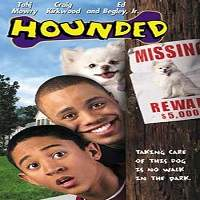 Hounded (2001) Hindi Dubbed Full Movie Watch Online HD Print Free Download