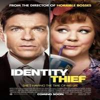 Identity Thief (2013) Hindi Dubbed Full Movie Watch Online HD Free Download