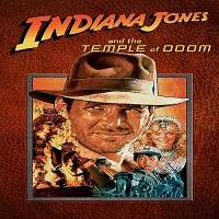 Indiana Jones and the Temple of Doom (1984) Hindi Dubbed Full Movie Watch Free Download
