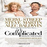 It's Complicated (2009) Hindi Dubbed Full Movie Watch Free Download