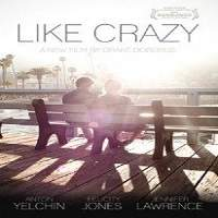 Like Crazy (2011) Hindi Dubbed Full Movie Watch Online HD Print Free Download