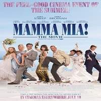 Mamma Mia! (2008) Hindi Dubbed Full Movie Watch Online HD Free Download