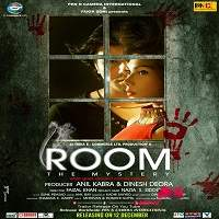 Room: The Mystery (2015) Hindi Full Movie Watch Online HD Print Free Download