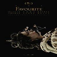 The Favourite (2018) Hindi Dubbed Full Movie Watch Online HD Free Download