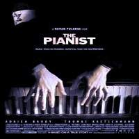 The Pianist (2002) Hindi Dubbed Full Movie Watch Free Download