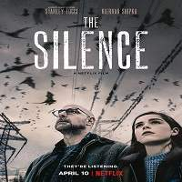 The Silence (2019) Full Movie Watch Online HD Print Free Download
