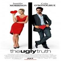 The Ugly Truth (2009) Hindi Dubbed Full Movie Watch Online HD Free Download