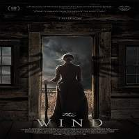 The Wind (2018) Full Movie Watch Online HD Print Free Download