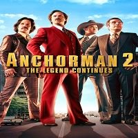 Anchorman 2: The Legend Continues (2013) Hindi Dubbed Full Movie Watch Online HD Free Download
