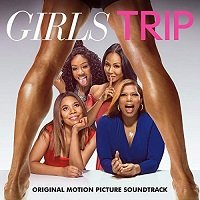 Girls Trip (2017) Hindi Dubbed Full Movie Watch Online HD Free Download