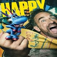 Happy (2019) Hindi Season 2 Complete Full Movie Watch Online HD Print Free Download