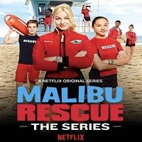 Malibu Rescue (2019) Season 01 Hindi Complete Watch Online HD Free Download