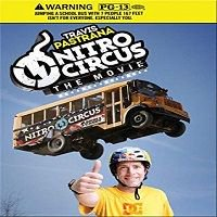 Nitro Circus: The Movie (2012) Hindi Dubbed Full Movie Watch Online HD Free Download