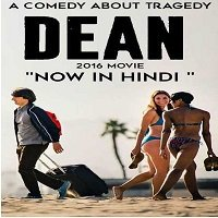 Dean (2016) Hindi Dubbed Full Movie Watch Online HD Free Download