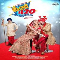 Family 420 Once Again (2019) Punjabi Full Movie Watch Online HD Print Free Download