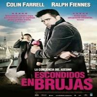 In Bruges (2008) Hindi Dubbed Full Movie Watch Online HD Free Download