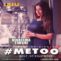 Me Too Wolf Of Bollywood (2019) Hindi Season 1 Watch Online HD Print Free Download
