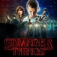 Stranger Things (2016) Hindi Dubbed Season 01 Complete Watch Online HD Download
