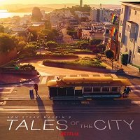 Tales of the City (2019) Hindi Dubbed Season 1 Complete Watch Online HD Free Download