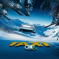 Taxi 3 (2003) Hindi Dubbed Full Movie Watch Online HD Print Free Download