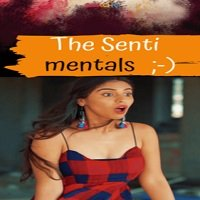 The Senti Mentals (2019) Hindi Season 1 Complete Watch Online HD Print Free Download