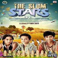 The Slum Stars (2019) Hindi Full Movie Watch Online HD Print Free Download
