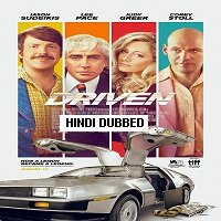 Driven (2018) Hindi Dubbed [UNOFFICIAL] Full Movie Watch Online HD Free Download