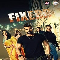 Fixerr (2019) Hindi Season 1 [EP 1-12] Complete Watch Online HD Print Free Download