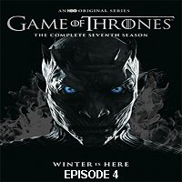 Game Of Thrones Season 7 (2017) Hindi Dubbed UNOFFICIAL [Episode 4] Watch Online HD Free Download