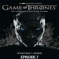 Game Of Thrones Season 7 (2017) Hindi Dubbed UNOFFICIAL [Episode 7] Watch Online HD Free Download