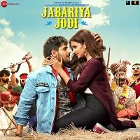 Jabariya Jodi (2019) Hindi Full Movie Watch Online HD Print Free Download