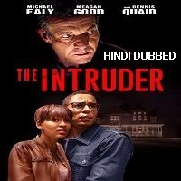 The Intruder (2019) Hindi Dubbed Full Movie Watch Online HD Print Free Download