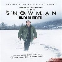 The Snowman (2017) Hindi Dubbed Full Movie Watch Online HD Print Free Download