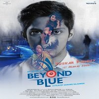 Beyond Blue (2015) Hindi Full Movie Watch Online HD Print Free Download