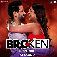 Broken But Beautiful (2019) Hindi Season 2 Complete Watch Online HD Print Free Download