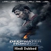 Deepwater Horizon (2016) Hindi Dubbed Full Movie Watch Online HD Free Download
