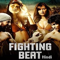 FB: Fighting Beat (2007) Hindi Dubbed Full Movie Watch Online HD Print Free Download