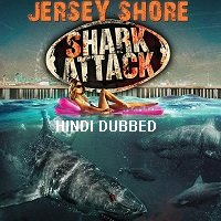 Jersey Shore Shark Attack (2012) Hindi Dubbed Full Movie Watch Online HD Free Download