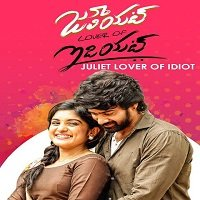 Juliet Lover of Idiot (Dashing Romeo 2019) Hindi Dubbed Full Movie Watch Free Download