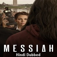 Messiah (2020) Hindi Dubbed Season 1 Complete Watch Online HD Print Free Download