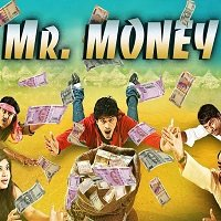 Mr. Money (2019) Hindi Dubbed Full Movie Watch Online HD Free Download